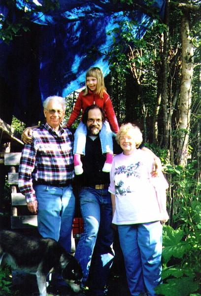 Wayne,Alina,Dave & Bonnie .jpg