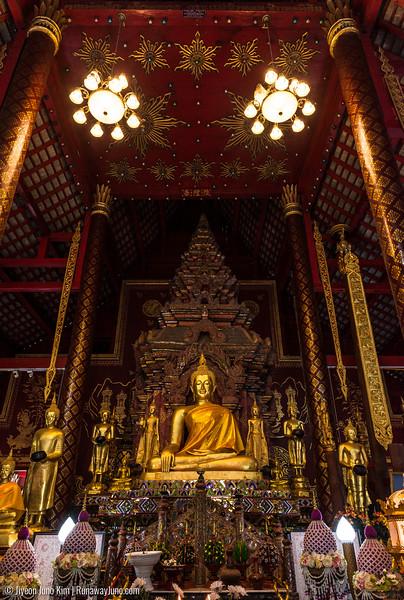 2016.08_Thailand-6109485.jpg