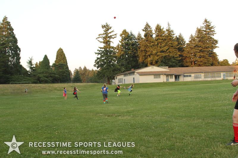 Recesstime_Portland_Kickball_20120710_2054.JPG
