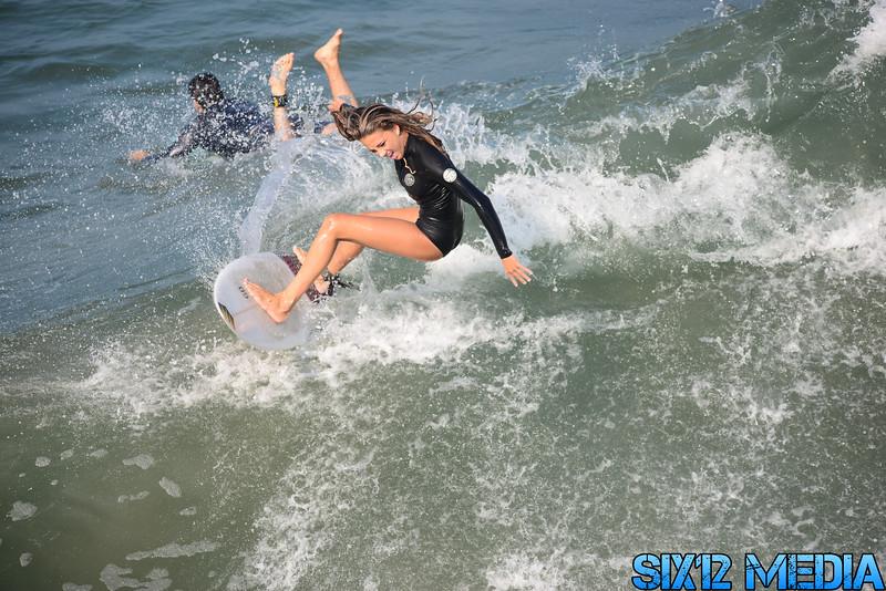 Venice Beach Surf-674.jpg
