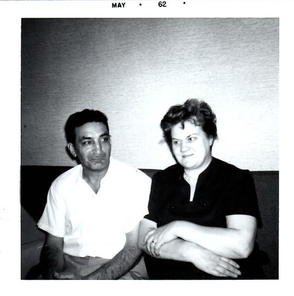 Mary & Angelo 2.jpg