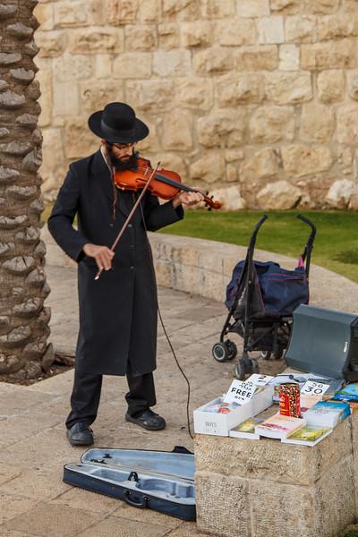 israel-25062014-156-of-375_20514787318_o.jpg