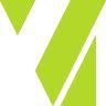 Vincentdumaine_logo_vert_p_500px_96dpi.jpg