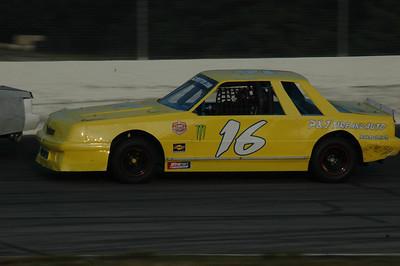 Thompson 7-21-11 Dale Nickel