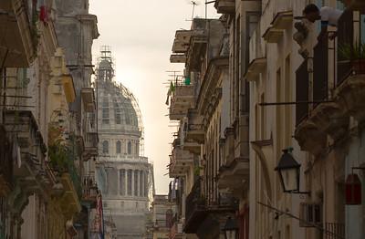 Cuba December 2014