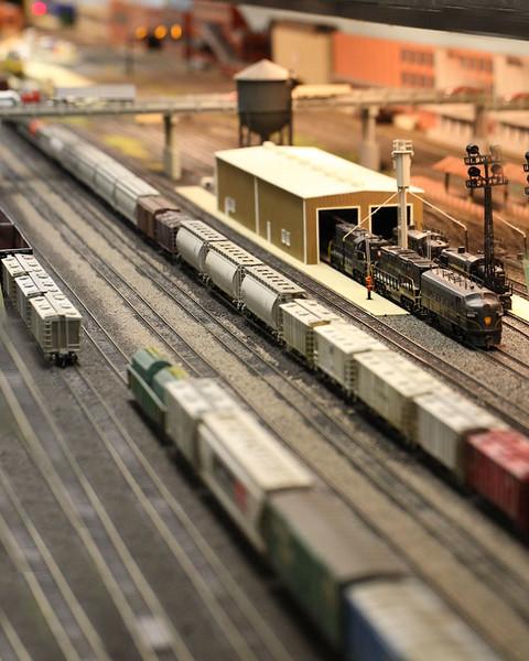 rails_tmoyer_14_20141019_1785575831.jpg
