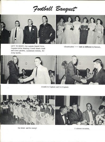 1955-0035.jpg