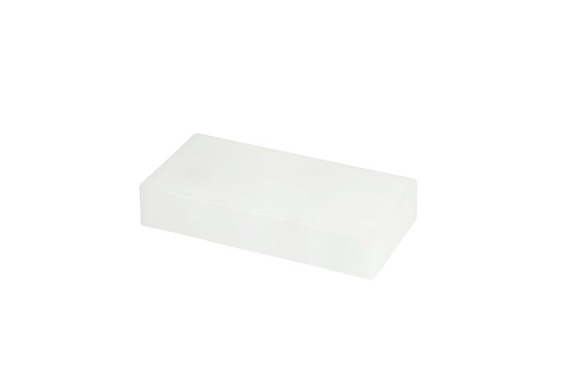 QuarterCap-Translucent.jpg