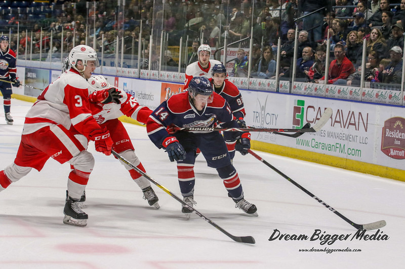 Saginaw Spirit vs SSM 8440.jpg