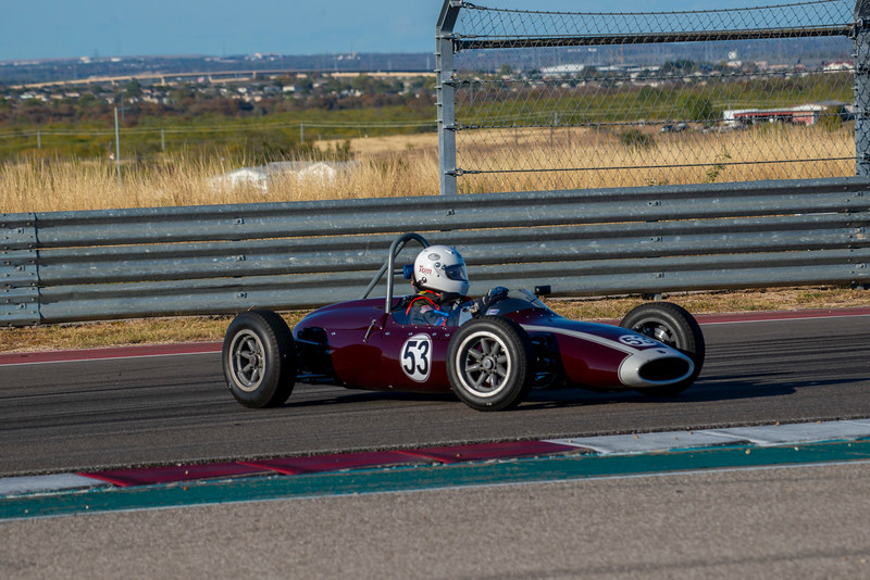 svra-group2-cota-028.jpg