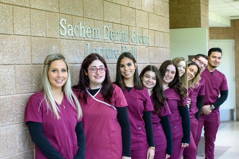 2019_SODM+Dental_Asst_Grads-61.jpg