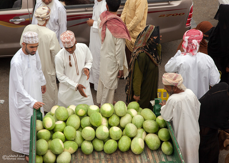 Traditional market (119)- Oman.jpg