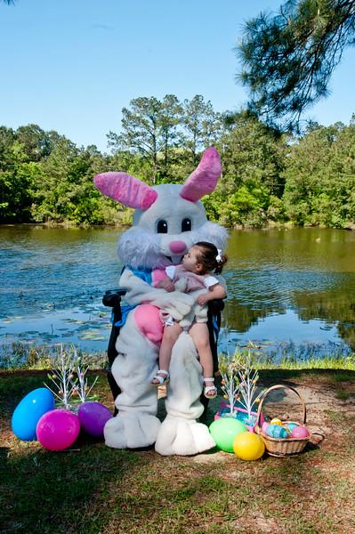 Tallow Creek Bunny_54.jpg