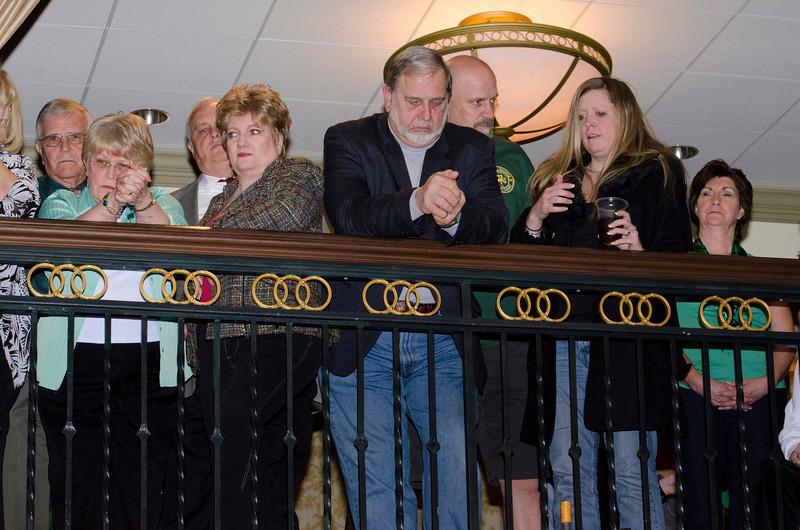 2012 Camden County Emerald Society315.jpg