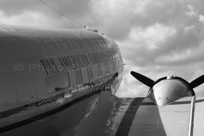 Civil Aviation 2