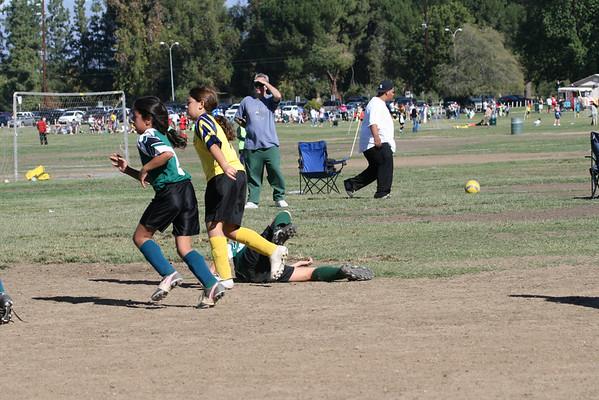 Soccer07Game06_0135.JPG