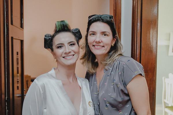 CASAMENTO MARIA FERNANDA E LEANDRO - THE DREAM STUDIO