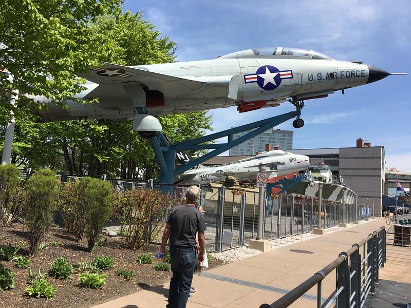 Buffalo Navel museum 1.jpg