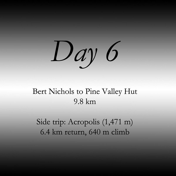 Title Day 6.jpg