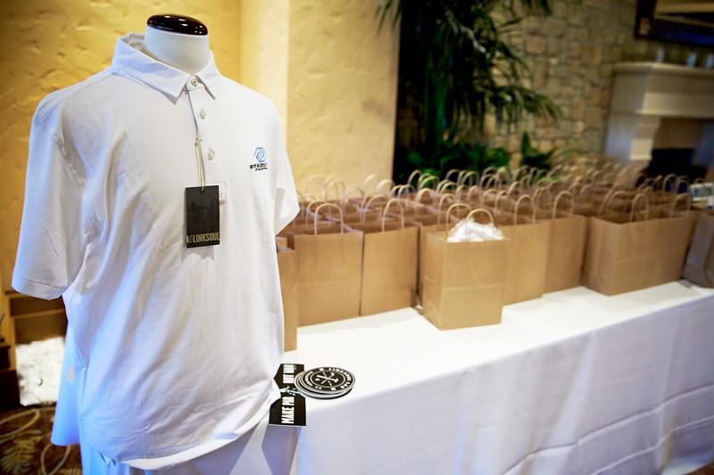 2017 BGC Golf Fundraiser - 009.jpg