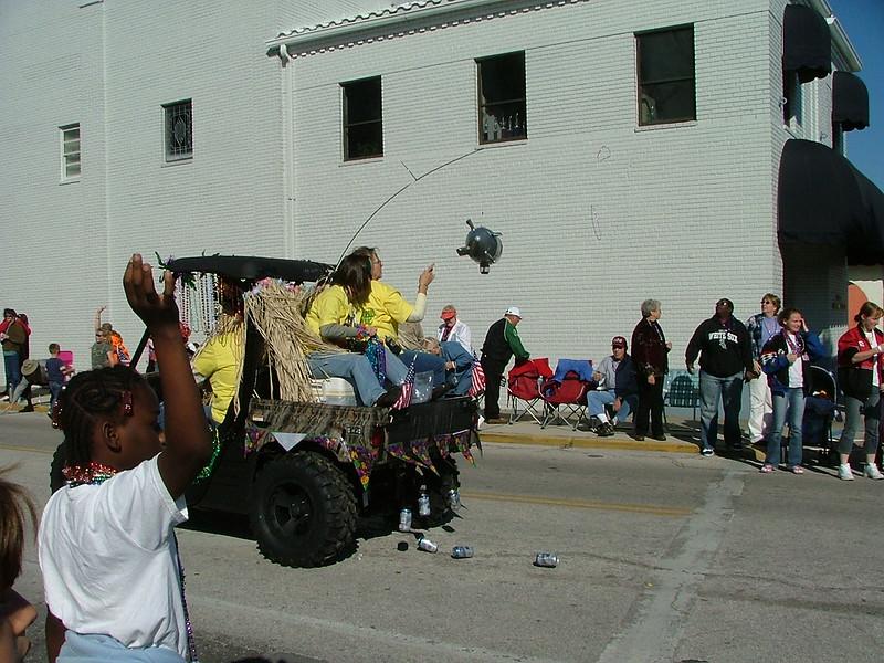 2007 Mardi Gras 093.jpg