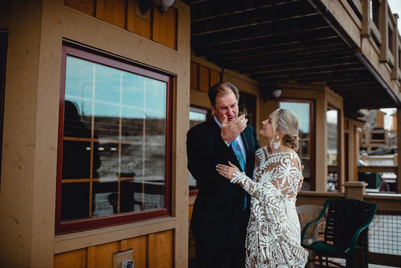 Requiem Images - Luxury Boho Winter Mountain Intimate Wedding - Seven Springs - Laurel Highlands - Blake Holly -458.jpg