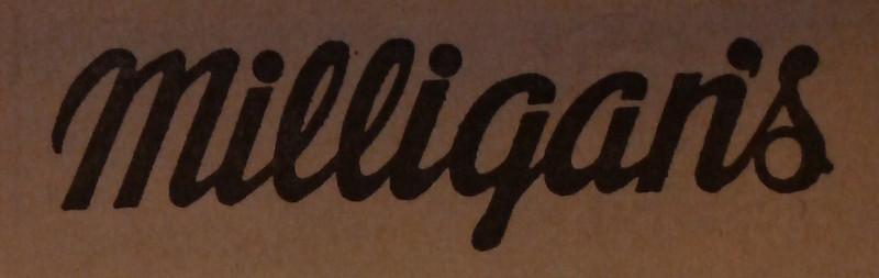 Milligans logo.jpg