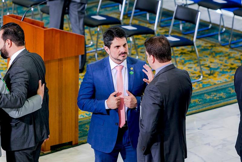 29082019_Evento Planalto_Senador Marcos do Val_Foto Felipe Menezes_10.JPG