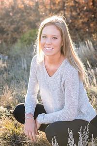 Brooke Tate