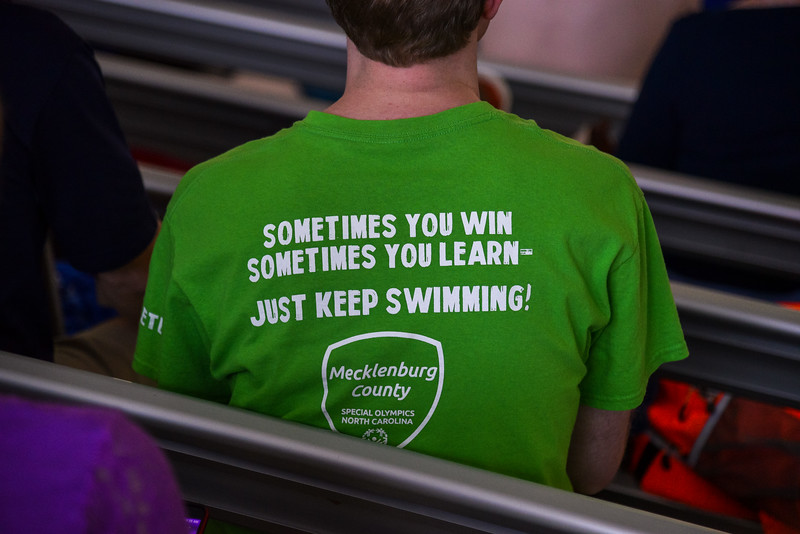 NCSpecial Olympics Swimming-41.jpg