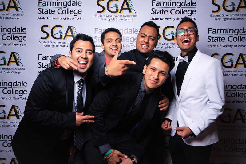 Farmingdale SGA-262.jpg