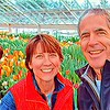 2018-03-11 Elizabeth Park Rose Garden Greenhouse Tony Sandy Mom Dad Martha Kathy V(2)