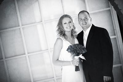Wedding 10-23-10