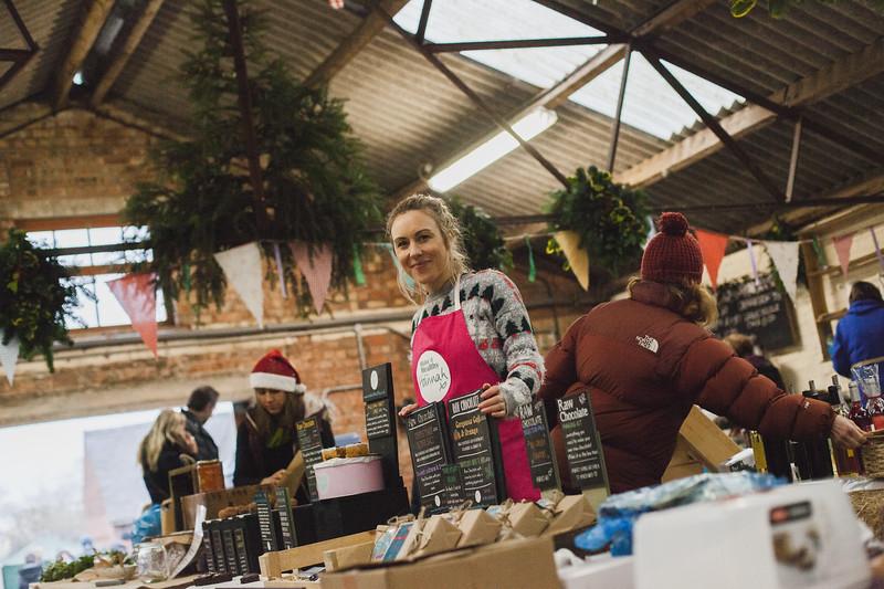December Rode Hall-42.jpg