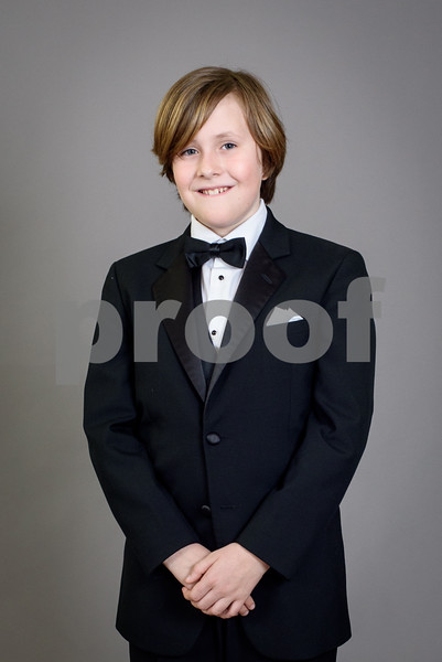 Ryan Thiessen