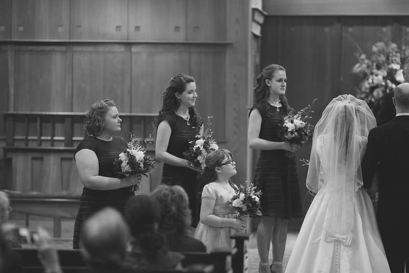 unmutable-wedding-j&w-athensga-0424-2.jpg