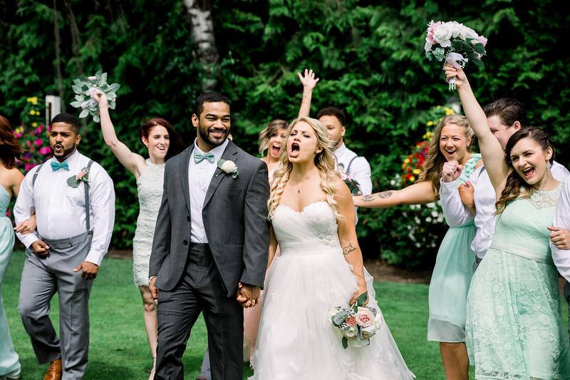 Dunston Wedding 7-6-19-170.jpg