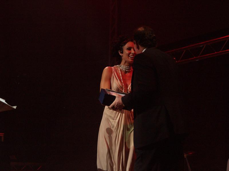 Awards 2007-106.JPG