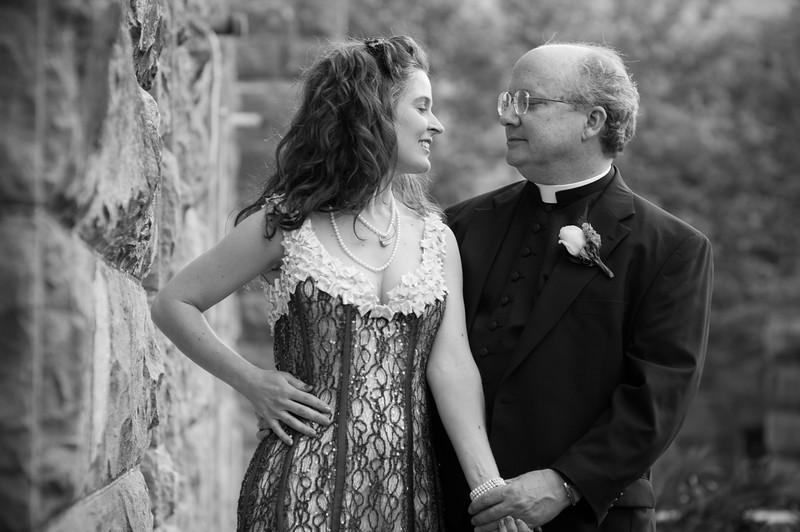 wedding_stutler-161.jpg