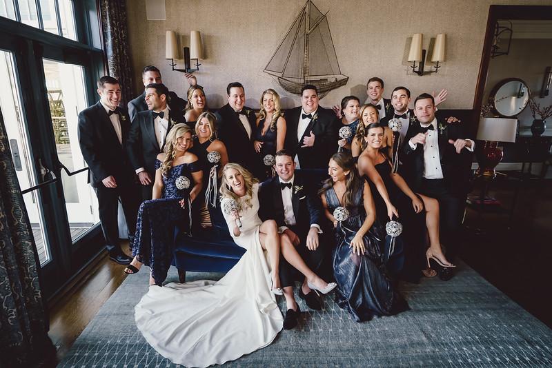 NYC Wedding photogrpahy Tim 2018-0015.JPG