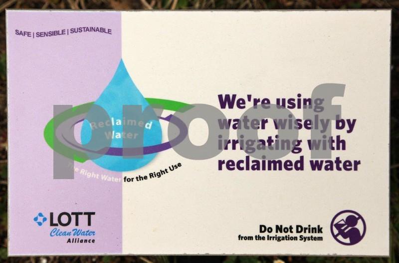 Reclaimed water LOTT 4755.jpg