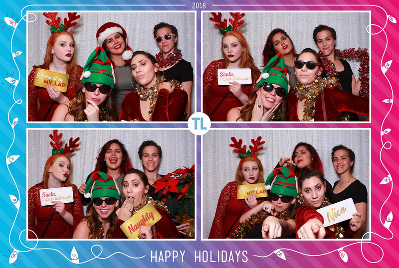 Absolutely Fabulous Photo Booth - (203) 912-5230 -181213_215046.jpg