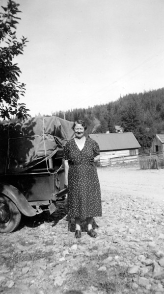 Grandma Nelson 104.jpg