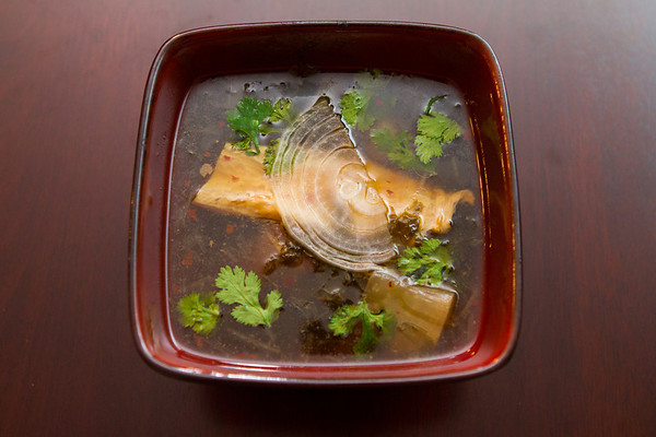 Wok-ThisWay Food