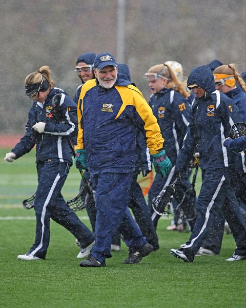 Coach V