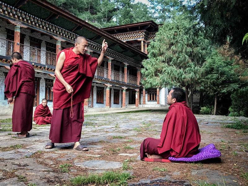 Bhutan-160.jpg