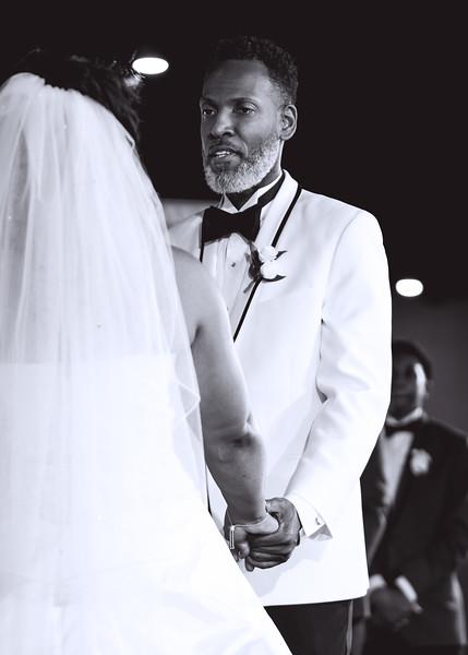 Clay Wedding 2019-00086.jpg