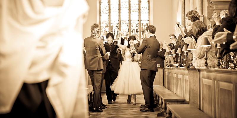 weddings-page-header.jpg