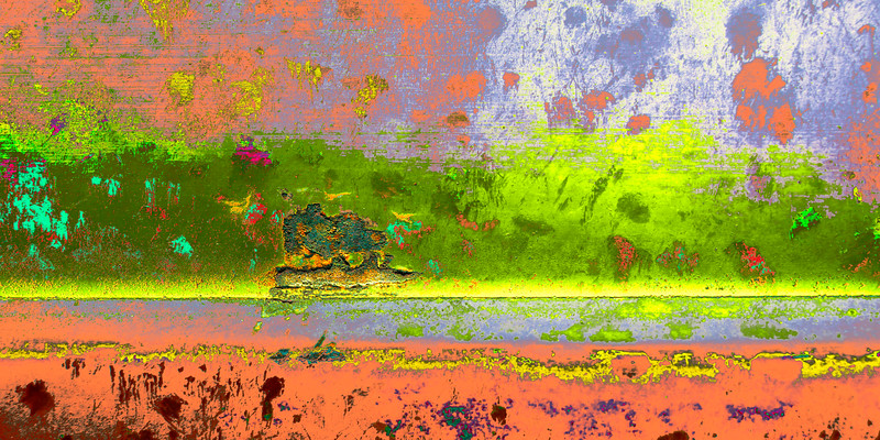 DSC_6132-7RGreen Match-orange horizontal.jpg