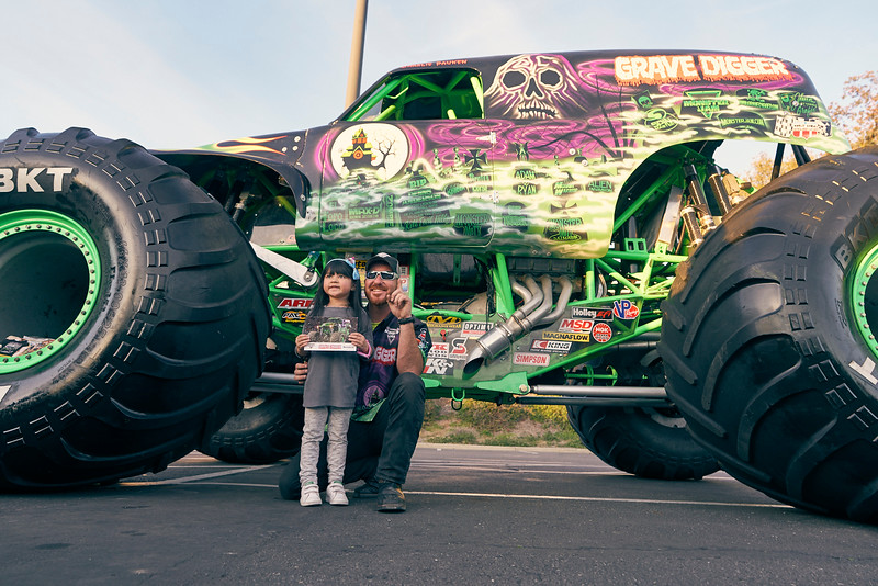 Grossmont Center Monster Jam Truck 2019 129.jpg